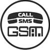 Module GSM